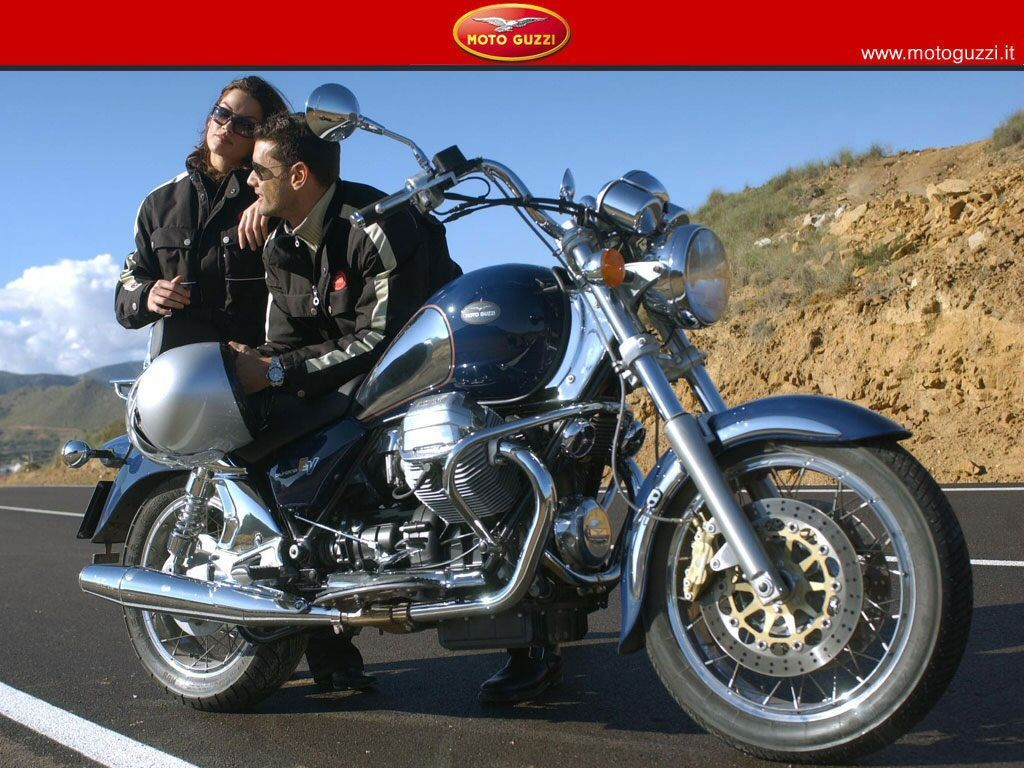 Fond ecran moto guzzi for Photo ecran moto g